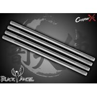 CopterX (CX450BA-01-32) 4-Blades Linkage Rod (4pcs)