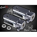 CopterX (CX450BA-01-52) Blade Grip
