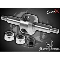 CopterX (CX450BA-02-11) Tail Hub