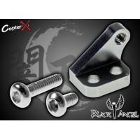 CopterX (CX450BA-02-12) Control Arm Mount