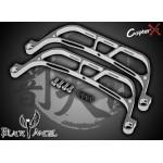 CopterX (CX450BA-04-01) Metal Landing Gear