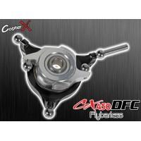 CopterX (CX450DFC-01-03) DFC Swashplate