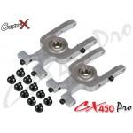 CopterX (CX450PRO-03-04) Main Shaft Holder
