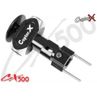 CopterX (CX500-01-01) Metal Rotor Housing