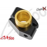 CopterX (CX500-01-04) Metal Washout Base