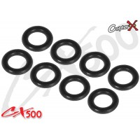 CopterX (CX500-01-53) CX500 4-Blades Damper