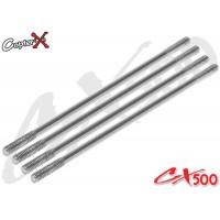 CopterX (CX500-01-61) CX500 4-Blades Tie Rod