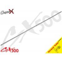 CopterX (CX500-02-09T) Torque Tube