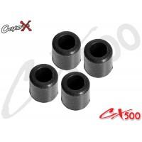 CopterX (CX500-04-03) Landing Skid Nut