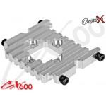 CopterX (CX600BA-03-13) Motor Mount