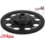 CopterX (CX600BA-05-03) CNC Autorotation Tail Drive Gear
