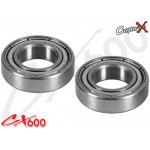 CopterX (CX600BA-09-03) 10X19X5mm Bearings
