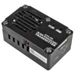 DJI (DJI-AVL58-TX) VTx Module