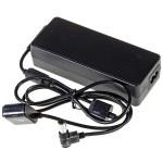 DJI (DJI-INSPIRE1-03) 100W Power Adaptor (without AC Cable)
