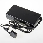 DJI (DJI-INSPIRE1-13) 180W Rapid Charge Power Adaptor without AC Cable