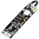 DJI (DJI-P2V-07-V2) ESC V2.0