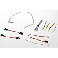 DJI (DJI-P2V-22) Cable Pack