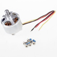 DJI Phantom 3 Part 7 2312 Motor (CCW)