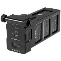 DJI (DJI-RONIN-05) Ronin Battery 3400mAh
