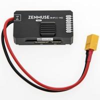 DJI (DJI-ZENMUSE-Z15-32) GCU Module for BMPCC