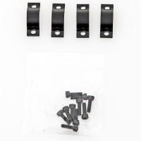 DJI (DJI-ZENMUSE-Z15-64) Gimbal Mounting Clamp for GH4