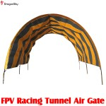 DragonSky (DS-FPV-GATE-TUNNEL) FPV Racing Tunnel Air Gate
