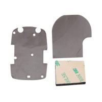 WALKERA (HM-AIBAO-Z-24) Shielding Paper