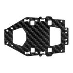 WALKERA (HM-F210-Z-04) Reinforcement Plate (Carbon Fiber)