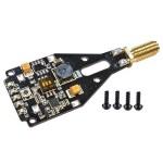 WALKERA (HM-F210-Z-27B) TX5828(FCC) Transmitter