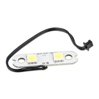 WALKERA (HM-F210-Z-32) Headlight