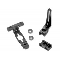 WALKERA (HM-G400-Z-12) Main Frame Fixing Set