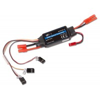 WALKERA (HM-G400-Z-18) Speed Controller (G400)