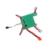 WALKERA (HM-QR-X350-Z-15) GPS Power Board