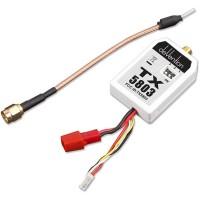 WALKERA (HM-QR-X350-Z-20) Transmitter (TX5803 FCC)
