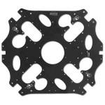 WALKERA (HM-QR-X800-Z-04) Main Frame A