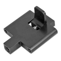 WALKERA (HM-QR-X800-Z-32) Skid Landing Locking Block A