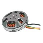 WALKERA (HM-QR-X800-Z-42) Brushless Motor (WK-WS-48-001)
