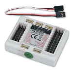 WALKERA (HM-QR-X800-Z-46) Main Control Board (FCS800)