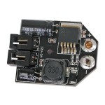 WALKERA (HM-QR-X800-Z-50) Power Board (12V)
