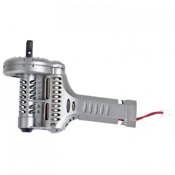 WALKERA (HM-QR-Y100-Z-11) Motor (CW)