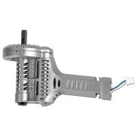 WALKERA (HM-QR-Y100-Z-12) Motor (CCW)