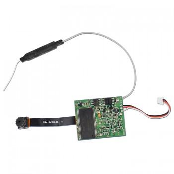 WALKERA (HM-QR-Y100-Z-14) WiFi-02 Module