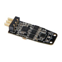 WALKERA (HM-RODEO-150-Z-15) Brushless ESC