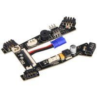 WALKERA (HM-RODEO-150-Z-20) Power Board