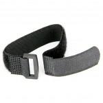 WALKERA (HM-RUNNER-250-Z-27) Velcro Strap