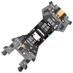 WALKERA (HM-RUNNER-250(R)-Z-13) Power Board