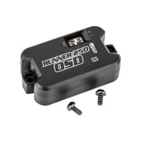 WALKERA (HM-RUNNER-250(R)-Z-19) OSD