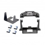 WALKERA (HM-Runner 250(R)-Z-21) Support Block for 1920*1080P Camera
