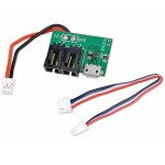 WALKERA (HM-SCOUT-X4-Z-19) USB Board