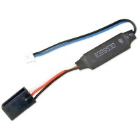 WALKERA (HM-TALI-H500-Z-25) FP Convertor